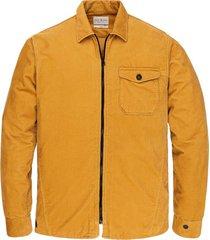 jacket csi206627 1151