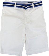 pantalone corto 323785697