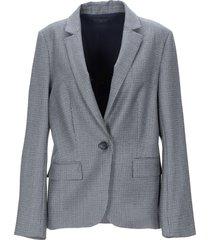 19 suit jackets