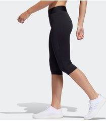 legging adidas ask tech  t preto