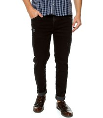 s5371 jean hombre vyserion