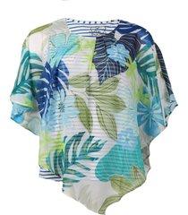 blouse 830381