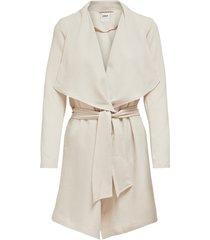 kappa onlruna spring coat