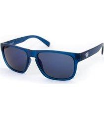 óculos de sol atitude - at5415 t01 masculino
