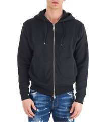 dsquared2 cool fit hoodie