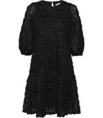 30106478 gaby short dress