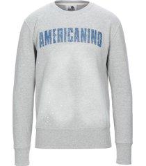 americanino sweatshirts
