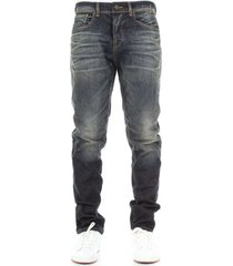 skinny jeans selected 16064155