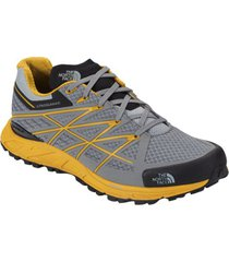 tenis hombre ultra endurance the north face