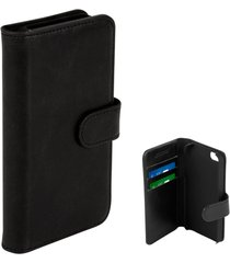 wallet iphone 5/5s/se
