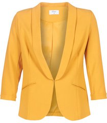blazer betty london ioupa