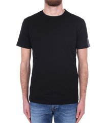 m3135 000 2660 short sleeve t-shirt