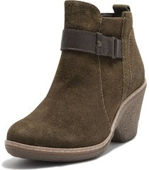 botin cafe viola karlin