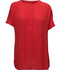 shirts t-shirts & tops short-sleeved rood signal