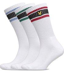 grant underwear socks regular socks vit lyle & scott