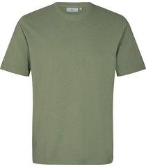 t-shirt 2088