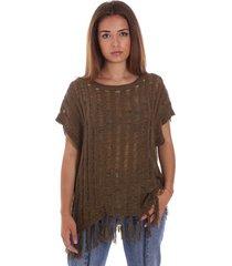 blouse alessia santi 911ad53016