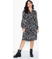 sisters point isra dress loose fit dresses
