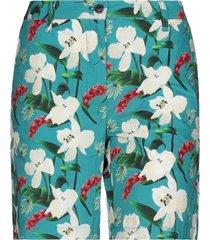 ganesh shorts & bermuda shorts