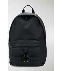 1017 alyx 9sm buckle detail medium backpack