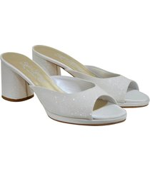 francesco couture sandali sposa