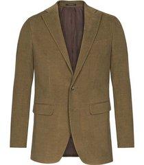 blazer business casual silueta regular fit para hombre 94910