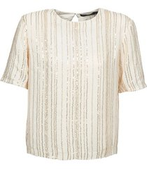 blouse antik batik romina