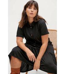 klänning memilia s/s dress