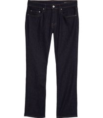 men's bonobos slim fit lightweight stretch jeans