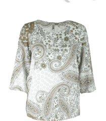blouse gacia 2