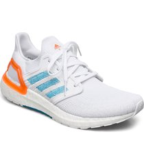 ultraboost 20 primeblue shoes sport shoes running shoes adidas performance