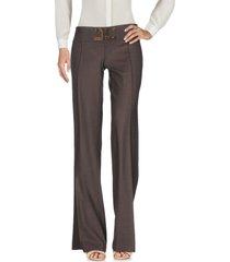 celyn b. casual pants