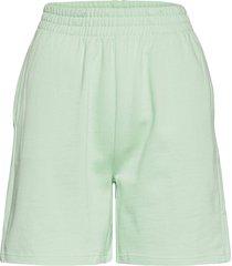 nora shorts shorts flowy shorts/casual shorts grön gina tricot