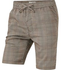 shorts ron short elastic
