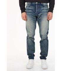 dior homme slim denim jeans