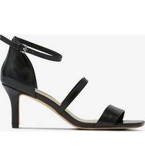 sandalett secon