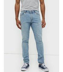 dr denim clark jeans denim