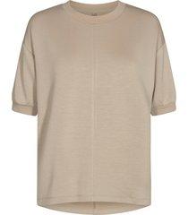 t-shirt 25325