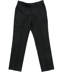 gss01mt   trousers
