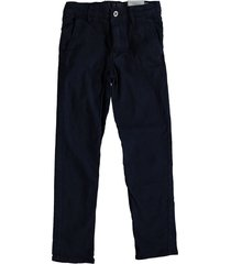 garcia xandro superslim stretch jeans