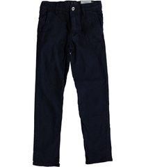 garcia xandro superslim stretch jeans