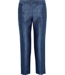 milly casual pants