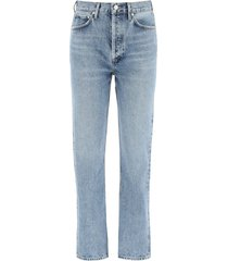 agolde jeans 90 s pinch waist