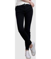 jeans laura kent black