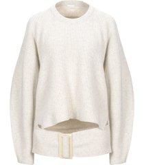 rito sweaters