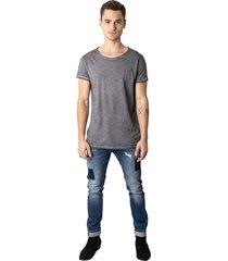 t-shirt 103192-703
