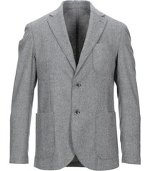 roberto p luxury suit jackets