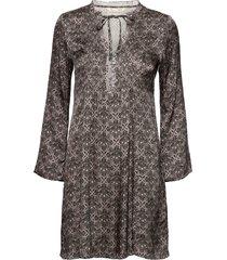 harper dress dresses everyday dresses grå odd molly