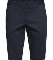 2454 - craig c short bermudashorts shorts blå sand