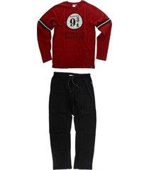 pyjama's / nachthemden harry potter 833-436